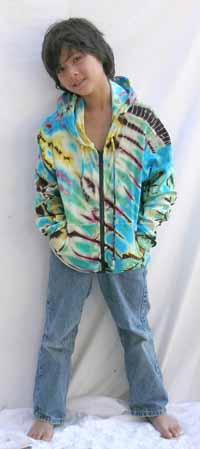 zz-jacket01.jpg