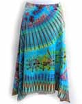 Shop for Sarongs and Skirts/Dresses