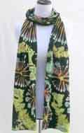 Shop for Scarves and Sarongs