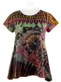 Shop for T-shirts for Women