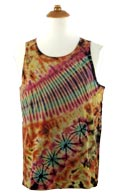 Shop for Men's Tanktops